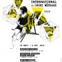 Festival international du court 2014