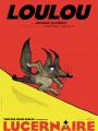 Loulou - Les Muettes Bavardes