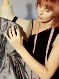 Stage de stylisme et couture