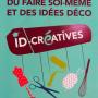 ID créatives