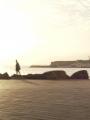Méditerranée, le Grand Voyage