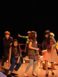 Des ateliers théâtre au Théâtre Massenet