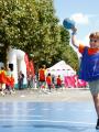McDo Kids Sports