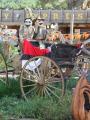 Halloween à OK Corral