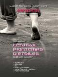 Festival Printemps d'étoiles 2017