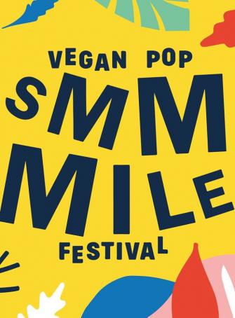 Festival Little Smmmile 2018