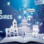 Contes et Histoires 2014