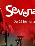 Affiche Sevenadur 2017