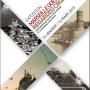 Expo Marseille Odessa : regards croisés