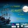 Expo A la découverte des marées