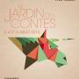 Le Jardin des Contes 2015 à Cannes