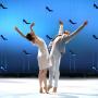 Cendrillon - ballet biarritz
