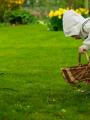 Bricolage Pâques