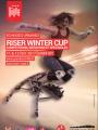 Riser Winter Cup 2017