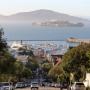 Pourquoi partir à San Francisco en famille ?