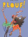 Plouf - Ladgy Prod