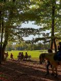 Parc de Lacroix-Laval