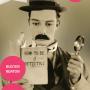 """Cycle """"Buster Keaton"""" à la Cinémathèque française"""