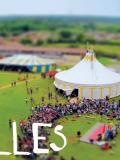 Festival Les Turbulles 2016
