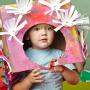 Carnaval enfant