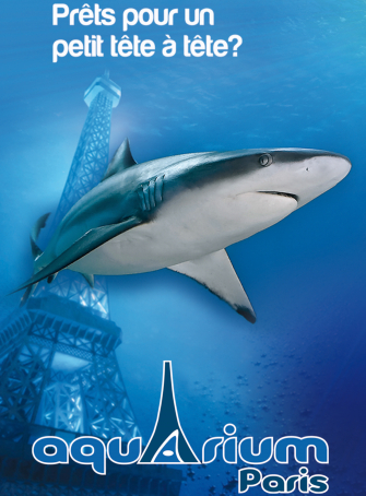 aquariumdeparis