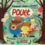 Pouet - Hadji Lazaro et Pigalle