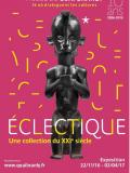 Exposition Éclectique