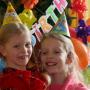 Pochette surprise anniversaire