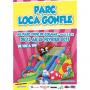 Loca'gonfle 2017