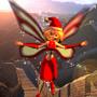 A la recherche du Père Noël à travers le monde