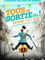 Tous de sortie(s) ! Rennes 1900-1970