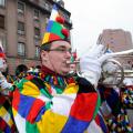 Carnaval de Strasbourg