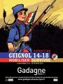 Expo - Guignol 14 18