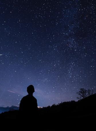 Les Nuits des Étoiles 2021 près de Clermont