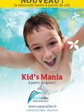 Kid's Mania