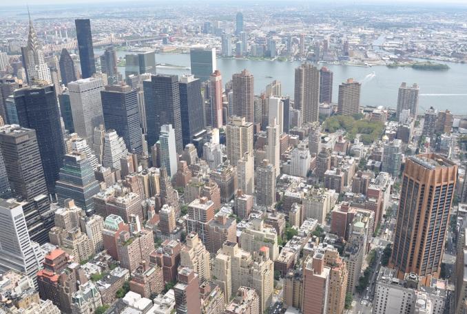 Concours_NewYork_Citizenkid_Manhattan