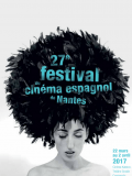 Festival du Cinéma espagnol de Nantes 2017