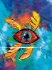 Festival Des �toiles et des ailes 2015