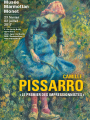 Expo Pissarro - Le premier des impressionnistes