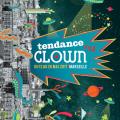 Festival Tendance Clown 2017