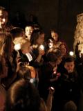 Activités pour enfants au Musée gallo-romain de Fourvière