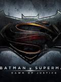 Batman vs Superman : Dawn of Justice