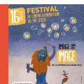 Festival Image par Image 2016