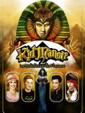 Kid Manoir 2