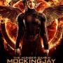 Hunger Games 3 -La Révolte Partie 1