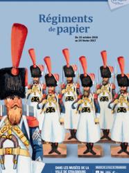 Régiments de papier