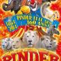 Pinder fête ses 160 ans_bon plan@Pinder