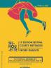 Festival Silhouette 2014 - Courts m�trages et concerts