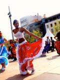 Carnaval de Clermont-Ferrand