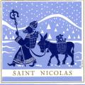 Passages de Saint-Nicolas